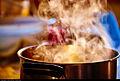 Cooking (17065409740).jpg