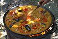 Cooking a paella.jpg