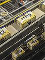 Coors brewery conveyors.jpg
