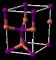 Copper(I)-iodide-(beta)-unit-cell-3D-balls.png