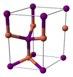 Copper(I)-iodide-(beta)-unit-cell-3D-balls.png