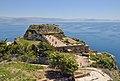 Corfu Old Fortress R09.jpg