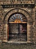 Coricancha Eingang.jpg