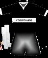Corinthians uniforme 1940.png