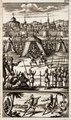 Cornelis-van-Alkemade-Pieter-van-der-Schelling-Behandeling-van-'t-kamp-regt MGG 1149.tif
