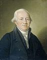 Cornelis Sebille Roos (1754-1820). Kunstkoper en -makelaar te Amsterdam en inspecteur van de Nationale Konst-Gallery op het Huis ten Bosch te Den Haag Rijksmuseum SK-A-3098.jpeg