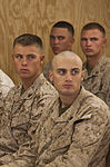 Corporals Course empowers next generation of leaders in Afghanistan 131011-M-ZB219-972.jpg