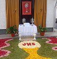 Corpus Christi en Pilar de la Horadada.jpg