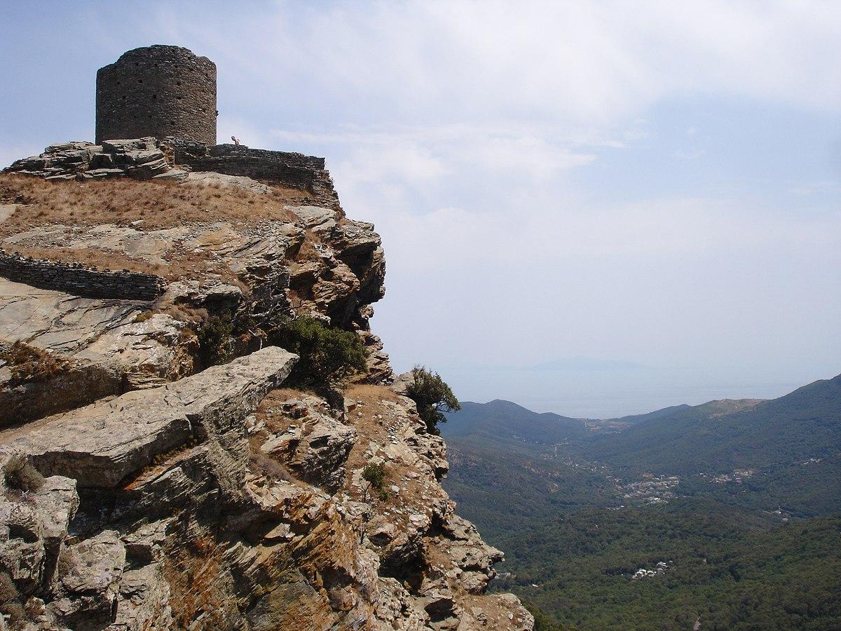 Luri haute corse wikipedia for Haute translation