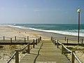 Costa de Lavos - Portugal (4725863448).jpg
