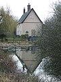 Cottage - geograph.org.uk - 1778592.jpg