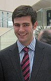 Councillor Don Iveson.jpg