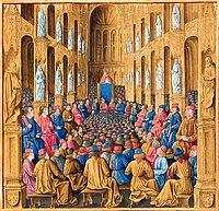 Clermont konsili (1095)