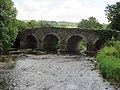 County Carlow - Clonegall Bridge - 20180805150348.jpg