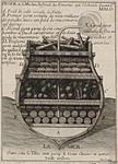 Coupe d un brulot vers 1692 1693.jpg