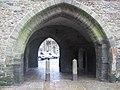 Court Gate - geograph.org.uk - 143399.jpg