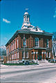 Courthouse in Keene New Hampshire (5148516581).jpg