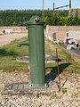 Courtois-sur-Yonne-FR-89-cimetière-06.JPG