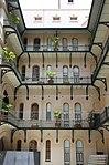 Courtyard (30738650810).jpg