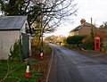 Crafty Little Things, Climping - geograph.org.uk - 638189.jpg