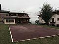 Crandola Valsassina luglio 2014 09.jpg