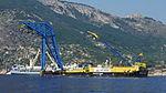 Crane vessel micoperi30 giglio 1.JPG