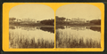 Crawford House, from Robert N. Dennis collection of stereoscopic views 4.png