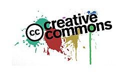 Creative Commons - Slide2