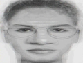 Creativity Machine Generated Face from 1997.png