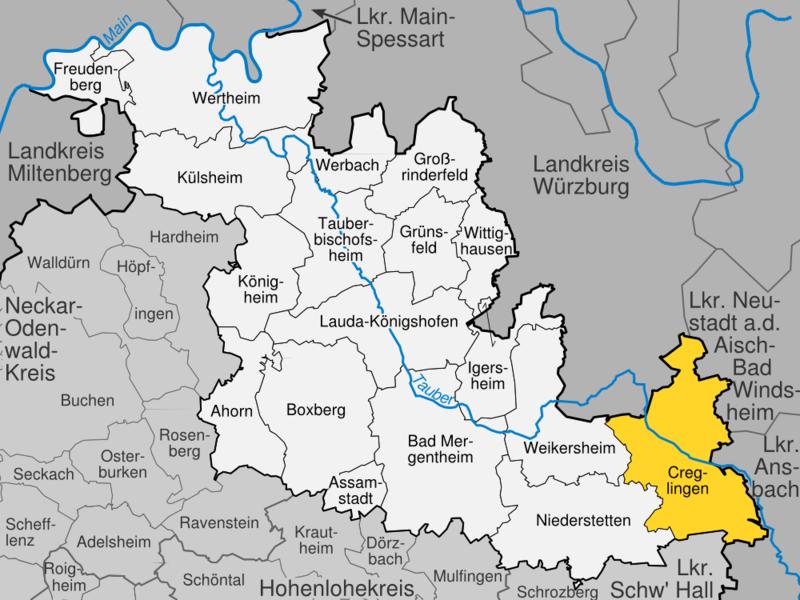 Datei:Creglingen im Main-Tauber-Kreis.png