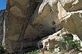 Crimea DSC 0306-1.jpg