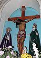 Cristo en la Iglesia de Pica.jpg