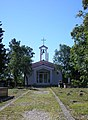 Crkva Bijaca (3).JPG