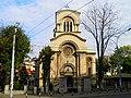 Crkva Svetog Aleksandra Nevskog - panoramio.jpg