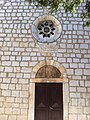 Crkva Uznesenja Blažene djevice Marije, Omišalj Z-1853.jpg