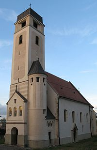 Crkva sv.Križa Križevci.jpg