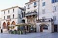 Croatia-01278 - Karepic Palace (9552140598).jpg