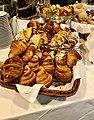 Croissants (50826973238).jpg