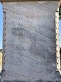 Croix Mons Laiz 5.jpg