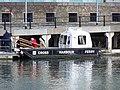 Cross Harbour Ferry, Bristol - geograph.org.uk - 1154168.jpg