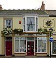 Cross Street, Camborne (9578497198).jpg