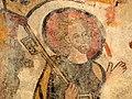 Crouy-sur-Cosson-FR-41-église-peintures murales-06b.jpg