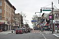 Crown Heights, Brooklyn, NY, USA - panoramio.jpg