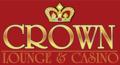 Crown logo 1.png