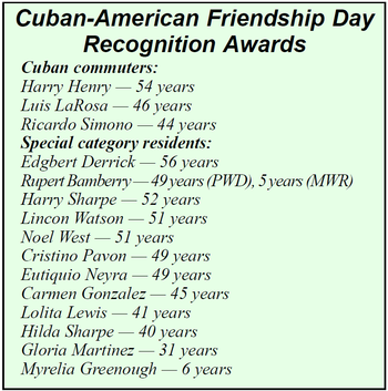 Cuban American Friendship Day Celebration Awards.png