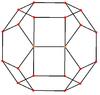 Cube t12 e46.png