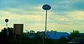 Culvers® of Edgerton-Newville - panoramio.jpg