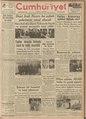 Cumhuriyet 1937 nisan 30.pdf