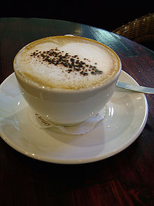 Cup of Coffee with Spices.jpg