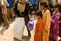 Cuscatlan X, XI bring aid near Shaikh Sa?d DVIDS111242.jpg